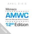 event-amwc-monaco-2014