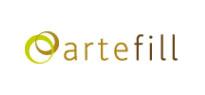 oartefill